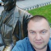 Oleg 30 Николаев
