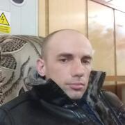 Миха 34 Белополье