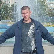 олег 46 лет (Рыбы) Усть-Каменогорск
