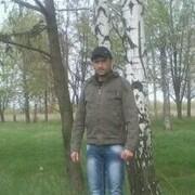 Oleg 50 Ульяновка