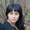 Юлия, 30, г.Санкт-Петербург
