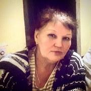Татьяна Пылаева 63 Мценск