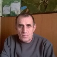 алекс, 53 года, Весы, Ярославль