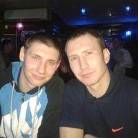 Николай, 28 лет, Дева, Ангарск