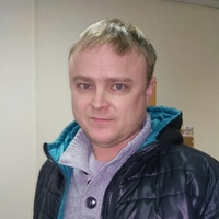 алексей, 39 лет, Скорпион, Екатеринбург