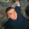 Aleksandr, 31, Mezhgorye