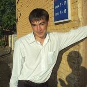 Алексей 38 Минусинск