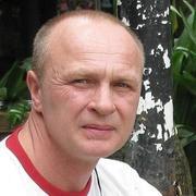 Pavel 61 Омск