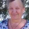 vera, 56, Kotovo