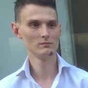 Вадим 31 Киев