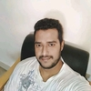 shridhar matale, 32, г.Gurgaon