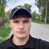 владимир, 27, г.Ачинск