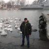 Руслан, 45, г.Балтийск