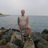Богдан, 37 лет, Стрелец, Днепр