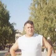 сергей 61 Барнаул