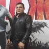 Raul, 35, г.Баку