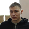 Николай, 36, г.Оловянная