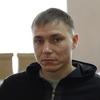 Nikolay, 36, Olovyannaya