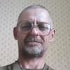 Andrey, 54, Leninsk-Kuznetsky