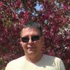 Влад, 41, г.Луганск