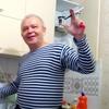 владимир, 56, г.Чебоксары