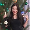 Светлана, 28, г.Одесса