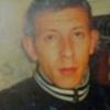 Сергей, 32, г.Зеленокумск