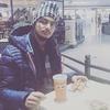 kuwar, 22, Ambala