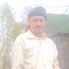 Александр, 48, г.Юхнов