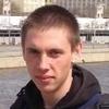 Дмитрий, 25, г.Калуга