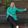 LANA, 52, г.Берлин