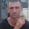 Mihail, 37, Zeya