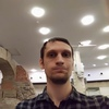 Данил, 25, г.Ставрополь
