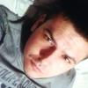 Hassan, 30, г.Томск