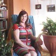 Галина 71 год (Дева) Солонешное