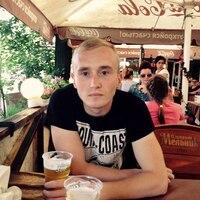 Артём, 29 лет, Весы, Москва