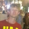 Андрей, 28, г.Каган