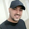 Guardian Angel, 35, г.Ташкент