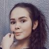 Валерия, 18, г.Чита
