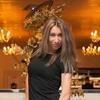 Светлана, 32, г.Харьков