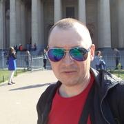 Андрей 43 Йошкар-Ола