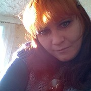 Татьяна 36 лет (Рак) хочет познакомиться в Василевичах