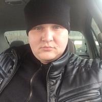 Антоха, 29 лет, Овен, Братск