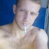 Vlad, 18, г.Луганск