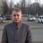Александр 22 Саранск