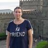 Оксана, 42, г.Краснодар