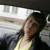 Юлия, 43, г.Петропавловск-Камчатский