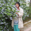 VALENTINA, 58, Molodechno