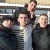 Дмитрий, 28, г.Комсомольское