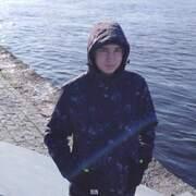 Иван 18 Оренбург